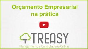 TreasyEbook