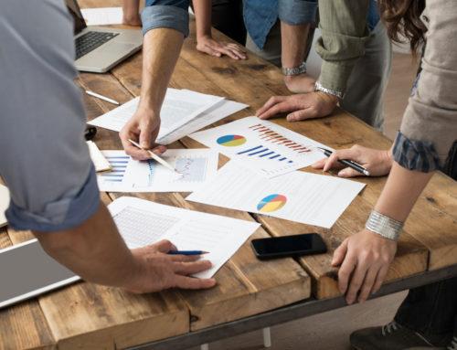 5 ferramentas práticas para elaborar um planejamento financeiro