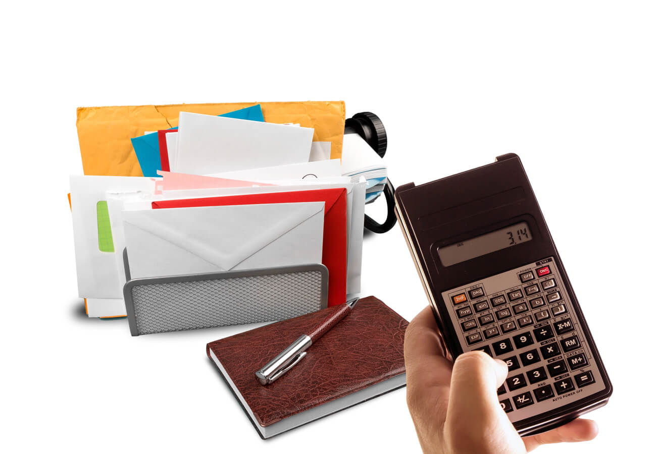 contabilidade para pme
