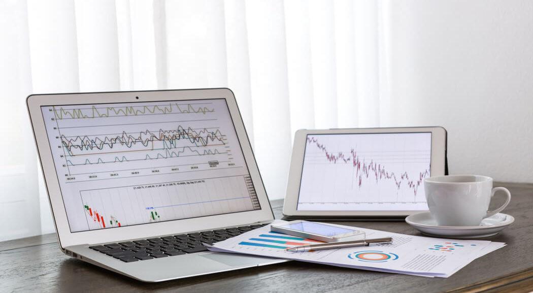 servicos contabilidade empresas de tecnologia