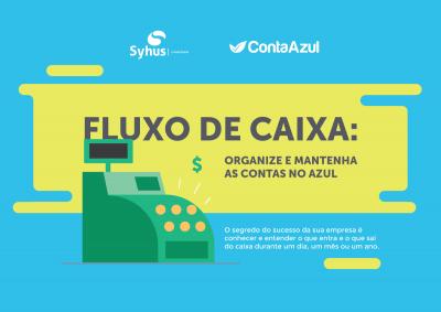 ebook-fluxo-de-caixa