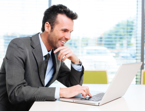 Contabilidade online: como funciona e para quais empresas ela serve