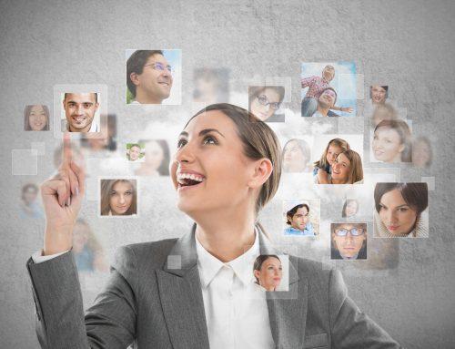 5 motivos para prospectar dentro da sua base de clientes existente