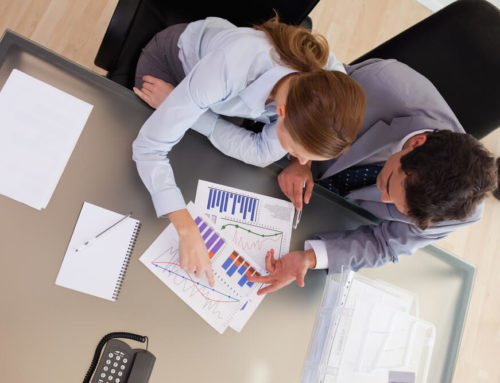 Como usar a contabilidade de uma forma mais estratégica?