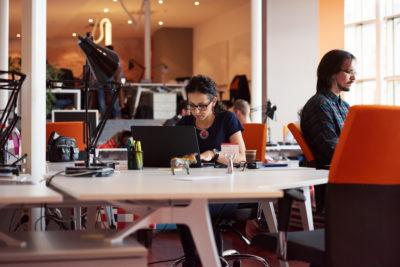 cultura startup para qualquer empresa
