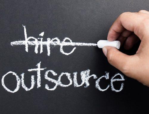 Conheça as melhores épocas para terceirizar serviços de contabilidade da sua empresa