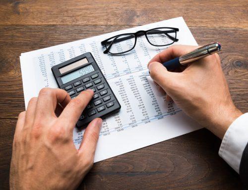 Por que fazer contabilidade por centro de custo ou resultado?