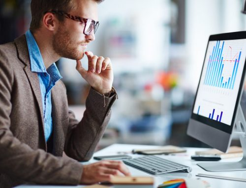 Inovação financeira: 8 dicas para aplicar na sua empresa