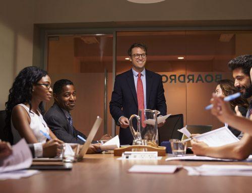CFO do futuro: 6 características e habilidades para desenvolver já!