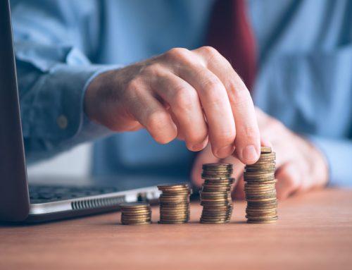 Crowdfunding: você sabe o que são programas de financiamento coletivo para startups?