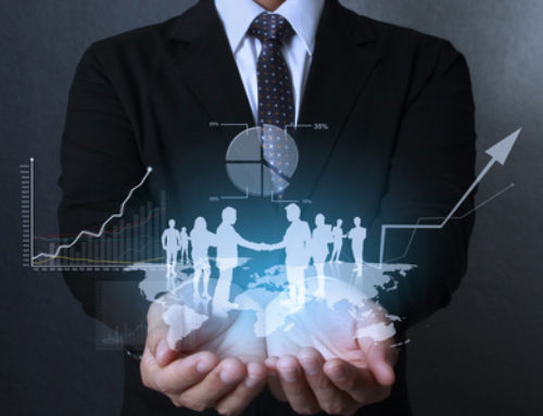 3 dicas para escalar o seu negócio!