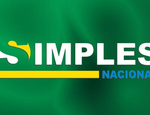 Simples Nacional #6 – Vedação do Simples Nacional