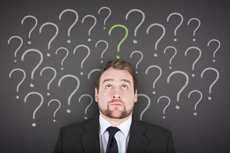 abrir empresa - dúvidas sobre contabilidade