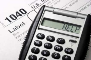 erros de contabilidade startup
