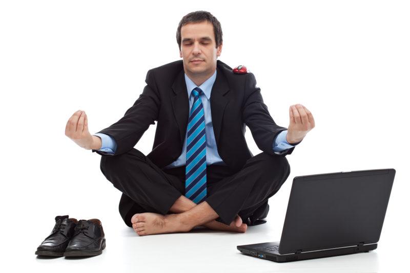 contratar contador sem dor de cabeça