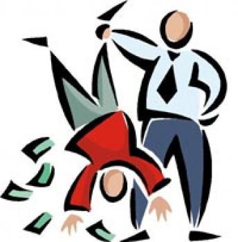 taxas que sua empresa não precisa pagar