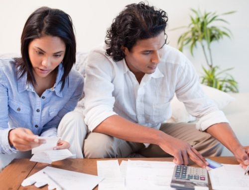 IRPF #10: Principais cuidados ao declarar seu imposto de renda