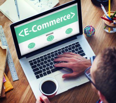 como abrir ecommerce