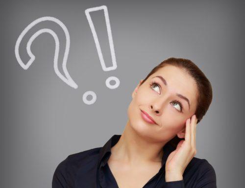 Dúvida #12: Posso iniciar as atividades da empresa antes de ter CNPJ e registro de marca?