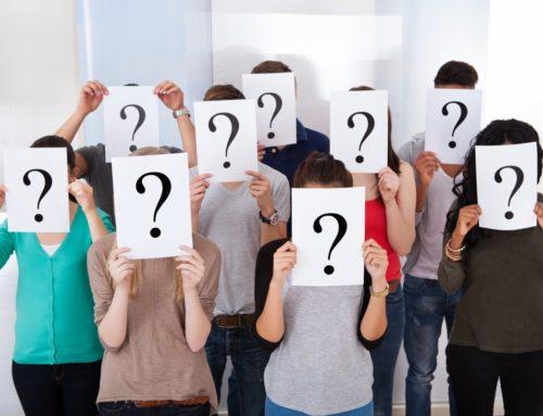 Dúvida #7: Quantos sócios eu posso ter?