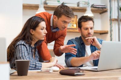 planejamento estratégico empresa