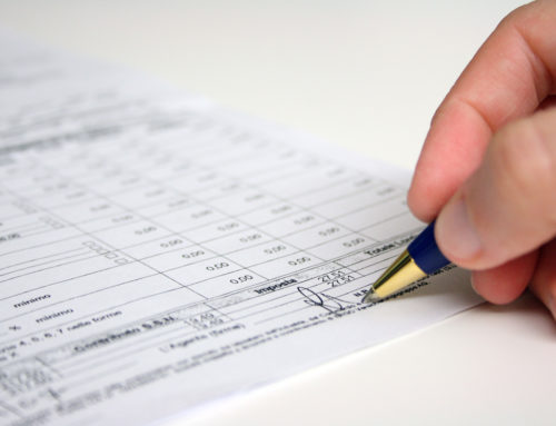 Nota fiscal #03: como emitir nota fiscal?