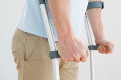 contratar deficiente fisico
