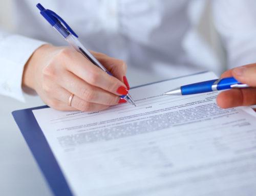 Dúvida #11: Preciso de um contrato social se for ter sócios?