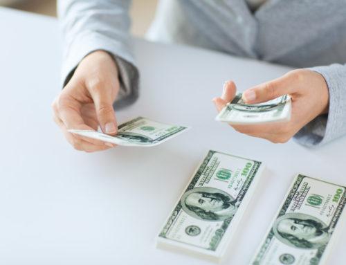 IRPF #12: Imposto de renda para renda auferida no exterior