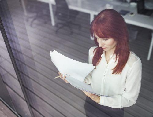 Contratação #3: quais são os documentos necessários?