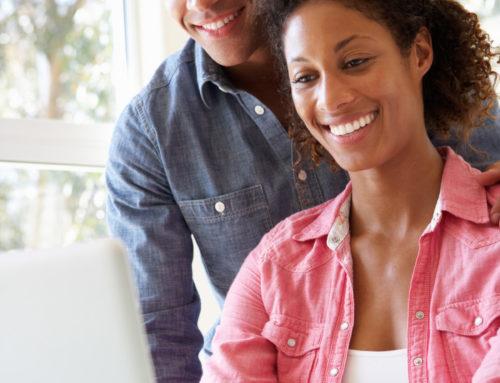 Dúvida #6: O meu marido ou esposa pode ser meu sócio?