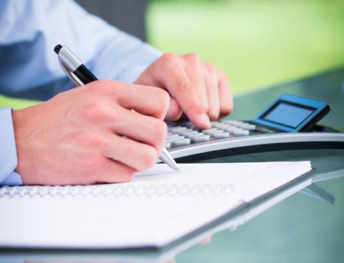 Simples Nacional #4 – Cálculo do Simples Nacional para empresas que tenham mais de uma atividade