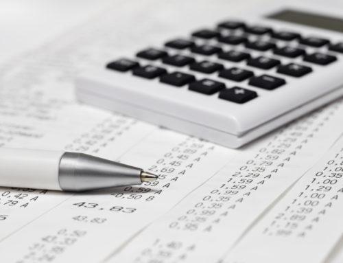 Dúvida #17: Quais são os impostos nas notas fiscais?
