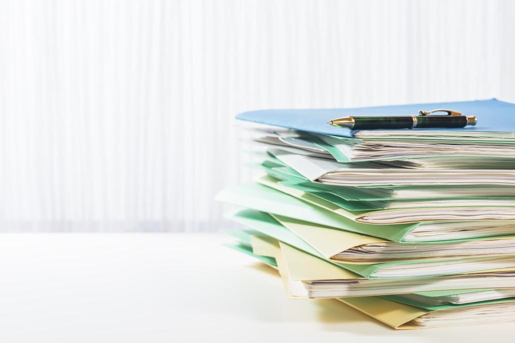 Entenda por que você precisa registrar legalmente sua empresa
