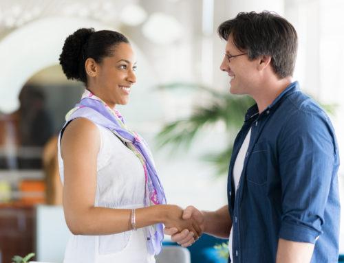 Dúvida #15: Funcionários públicos podem ser sócios ou abrir uma empresa?