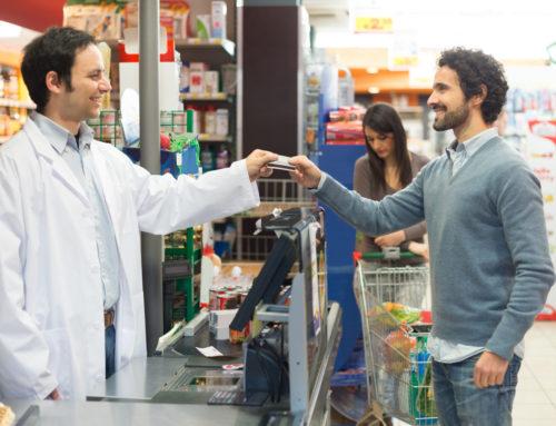 Dúvida #20: O consumidor pode exigir nota fiscal da compra de um produto?