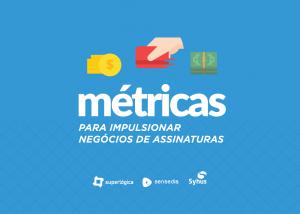metricas-negocios-assinatura