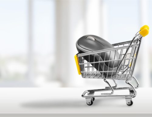 5 dicas para montar um e-commerce de sucesso