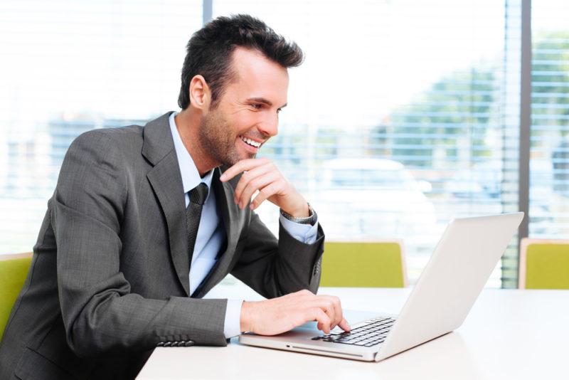 contabilidade online como funciona