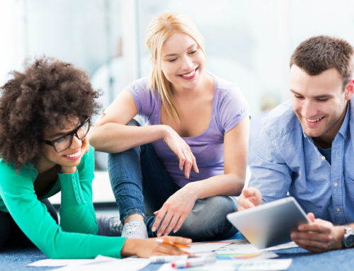 Contabilidade para startup: por que ela precisa ser especializada?