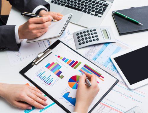 Pricing para SaaS: como usar a melhor formação de preço?