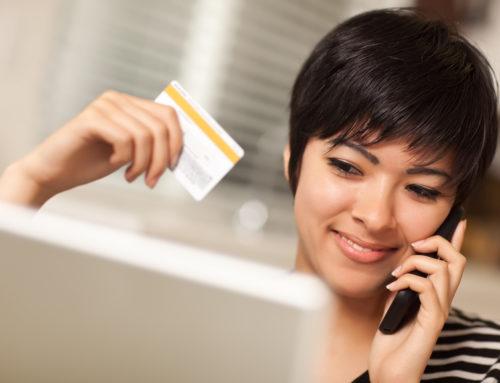 Meios de pagamentos: qual o melhor para a minha empresa?