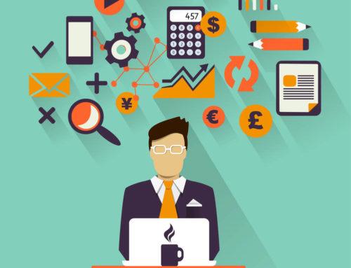 8 perguntas a fazer antes de contratar um escritório de contabilidade