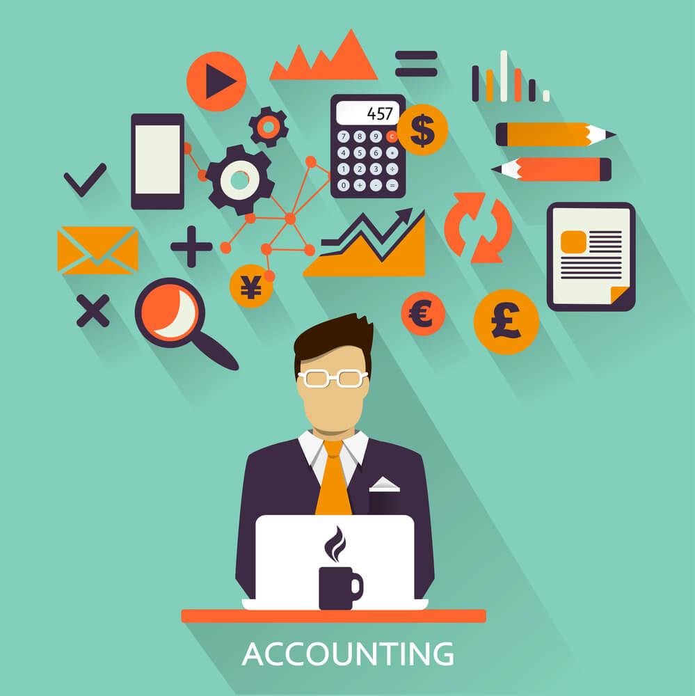 b43381aca7 8 perguntas a fazer antes de contratar um escritório de contabilidade