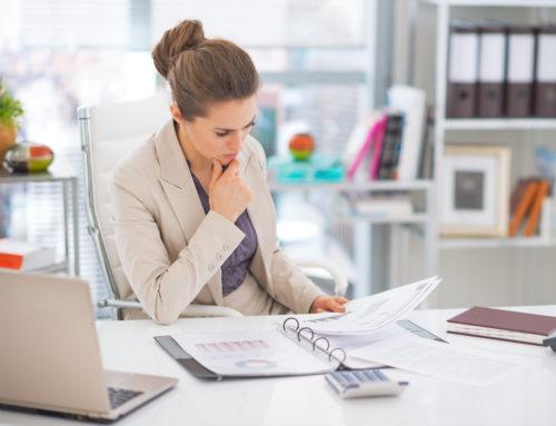5 passos para deixar de ser empregado e se tornar dono de um negócio