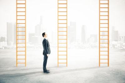 empreendedorismo e se aventurar sozinho