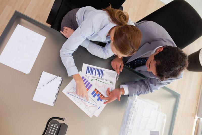 Usar a contabilidade de forma mais estratégica