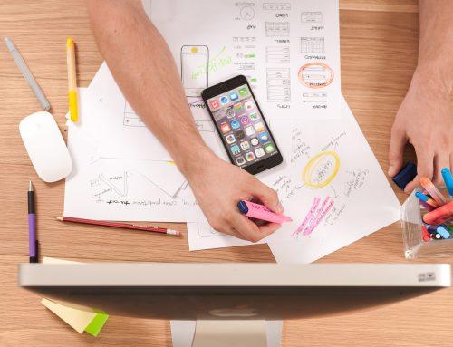 10 elementos essenciais de um plano de negócios