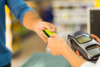 quanto cobrar dos clientes precificação