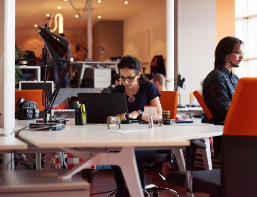 Como adotar a cultura startup em empresas de qualquer tamanho